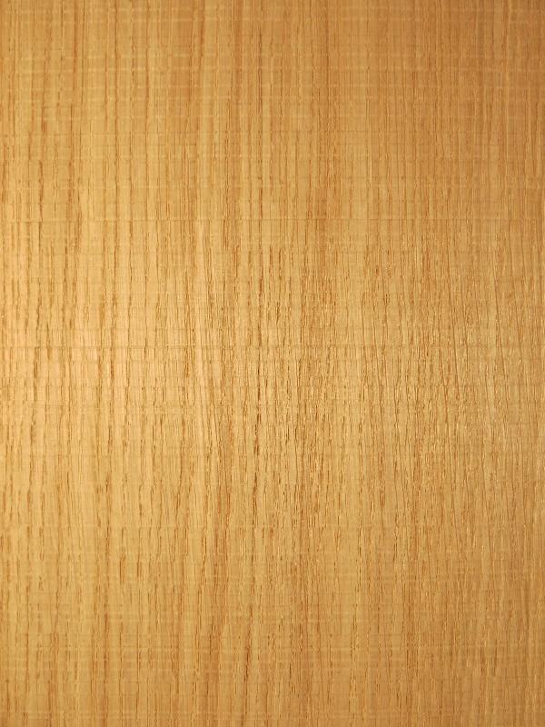 פורניר אלון אירופי לבן מנוסר