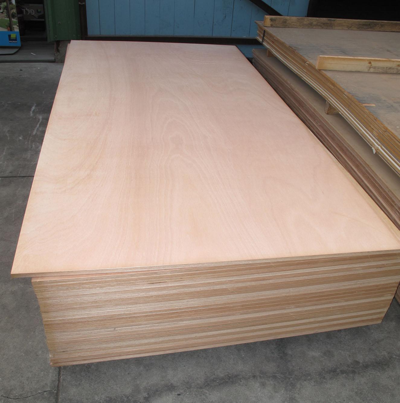 מגניב ביותר פורניר עץ במחסן עצים עץ איתן UT-57
