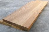 מדרגות מעץ טיק בורמזי